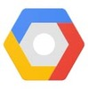 Google Cloud Platformアイコン